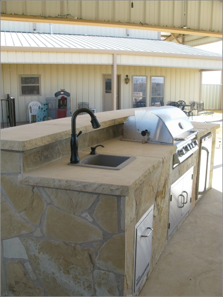 outdoor-kitchens1